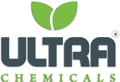 ULTRACHEM | Agriculture Development